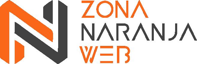 znw_logo_2019A